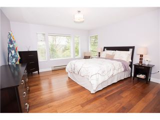 Photo 11: 617 THURSTON Terrace in Port Moody: North Shore Pt Moody House for sale : MLS®# V1116599