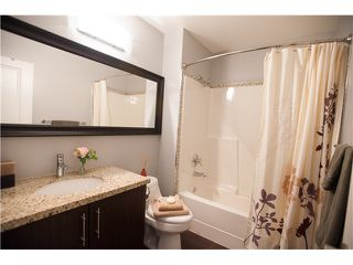 Photo 14: 617 THURSTON Terrace in Port Moody: North Shore Pt Moody House for sale : MLS®# V1116599