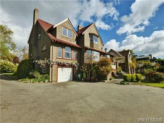 Photo 20: 1525 Despard Ave in VICTORIA: Vi Rockland House for sale (Victoria)  : MLS®# 698509