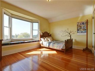 Photo 16: 1525 Despard Ave in VICTORIA: Vi Rockland House for sale (Victoria)  : MLS®# 698509
