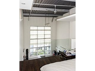 "Photo 8: 402 272 E 4TH Avenue in Vancouver: Mount Pleasant VE Condo for sale in ""THE MECCA"" (Vancouver East)  : MLS®# V1119565"