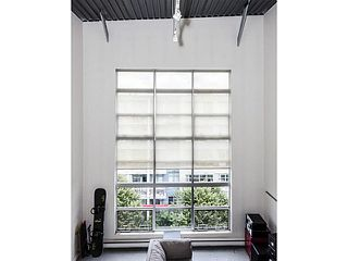 "Photo 13: 402 272 E 4TH Avenue in Vancouver: Mount Pleasant VE Condo for sale in ""THE MECCA"" (Vancouver East)  : MLS®# V1119565"