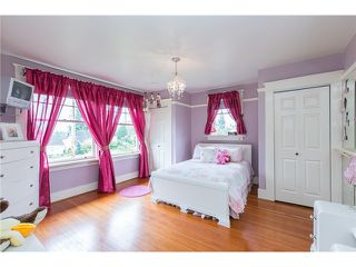 Photo 12: 922 FIFTH Street in New Westminster: GlenBrooke North House for sale : MLS®# V1126642