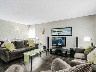 Main Photo: 15091 87B Avenue in Surrey: Bear Creek Green Timbers House for sale : MLS®# F1446199