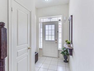 Photo 12: 6 Platform Crest in Brampton: Northwest Brampton House (2-Storey) for sale : MLS®# W3272980