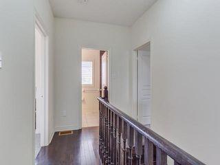 Photo 2: 6 Platform Crest in Brampton: Northwest Brampton House (2-Storey) for sale : MLS®# W3272980