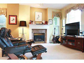 Photo 6: Coquitlam Condo For Sale: 113-552 Smith