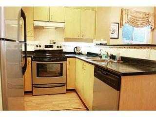 Photo 2: Coquitlam Condo For Sale: 113-552 Smith
