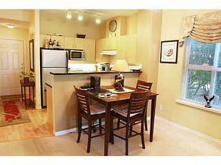 Photo 4: Coquitlam Condo For Sale: 113-552 Smith