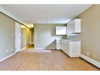Photo 16: 7606 16TH Avenue in Burnaby: Edmonds BE House for sale (Burnaby East)  : MLS®# V1140147