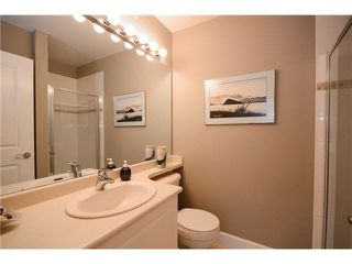 "Photo 19: 427 4280 MONCTON Street in Richmond: Steveston South Condo for sale in ""THE VILLAGE AT IMPERIAL LANDING"" : MLS®# V1143399"