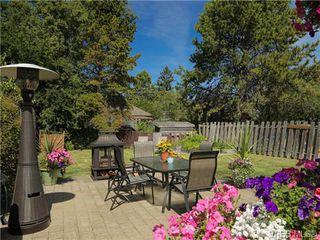 Photo 14: 512 Gore St in VICTORIA: Es Old Esquimalt House for sale (Esquimalt)  : MLS®# 712426