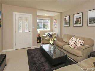 Photo 3: 512 Gore St in VICTORIA: Es Old Esquimalt House for sale (Esquimalt)  : MLS®# 712426
