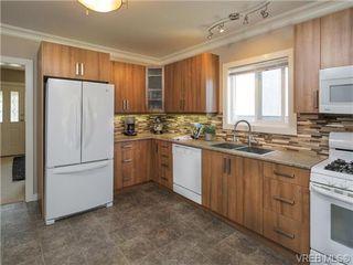 Photo 4: 512 Gore St in VICTORIA: Es Old Esquimalt House for sale (Esquimalt)  : MLS®# 712426