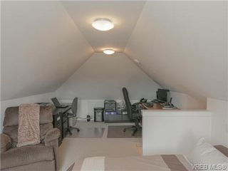 Photo 13: 512 Gore St in VICTORIA: Es Old Esquimalt House for sale (Esquimalt)  : MLS®# 712426