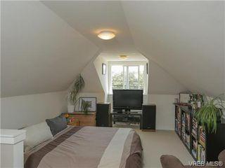Photo 11: 512 Gore St in VICTORIA: Es Old Esquimalt House for sale (Esquimalt)  : MLS®# 712426