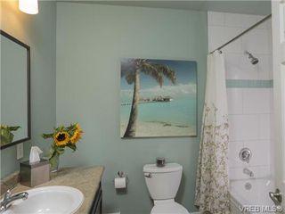 Photo 10: 512 Gore St in VICTORIA: Es Old Esquimalt House for sale (Esquimalt)  : MLS®# 712426