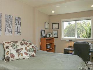 Photo 8: 512 Gore St in VICTORIA: Es Old Esquimalt House for sale (Esquimalt)  : MLS®# 712426