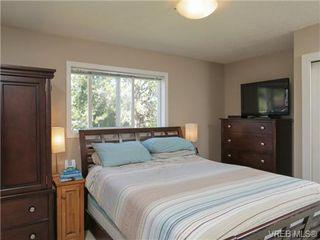 Photo 6: 512 Gore St in VICTORIA: Es Old Esquimalt House for sale (Esquimalt)  : MLS®# 712426