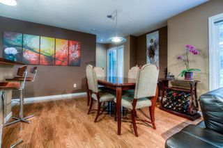 "Photo 2: 39 6110 138 Street in Surrey: Sullivan Station Townhouse for sale in ""Seneca Woods"" : MLS®# R2016937"