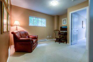 "Photo 8: 39 6110 138 Street in Surrey: Sullivan Station Townhouse for sale in ""Seneca Woods"" : MLS®# R2016937"