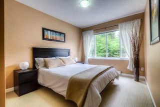 "Photo 9: 39 6110 138 Street in Surrey: Sullivan Station Townhouse for sale in ""Seneca Woods"" : MLS®# R2016937"