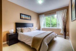 "Photo 9: 39 6110 138 Street in Surrey: Sullivan Station Townhouse for sale in ""Seneca Woods"" : MLS®# R2016937"