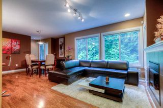"Photo 1: 39 6110 138 Street in Surrey: Sullivan Station Townhouse for sale in ""Seneca Woods"" : MLS®# R2016937"