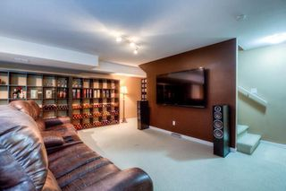 "Photo 12: 39 6110 138 Street in Surrey: Sullivan Station Townhouse for sale in ""Seneca Woods"" : MLS®# R2016937"