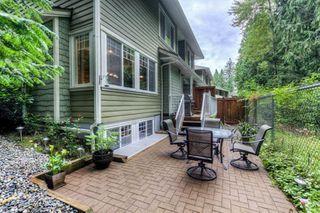 "Photo 14: 39 6110 138 Street in Surrey: Sullivan Station Townhouse for sale in ""Seneca Woods"" : MLS®# R2016937"