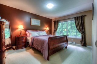 "Photo 6: 39 6110 138 Street in Surrey: Sullivan Station Townhouse for sale in ""Seneca Woods"" : MLS®# R2016937"