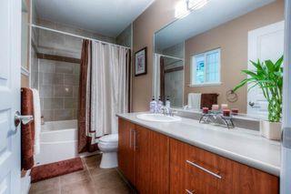 "Photo 7: 39 6110 138 Street in Surrey: Sullivan Station Townhouse for sale in ""Seneca Woods"" : MLS®# R2016937"