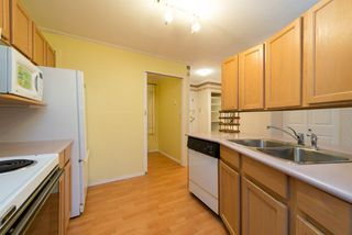 "Photo 2: 106 558 ROCHESTER Avenue in Coquitlam: Coquitlam West Condo for sale in ""CRYSTAL COURT"" : MLS®# R2019234"