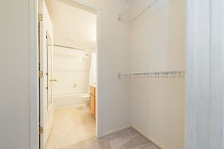 "Photo 7: 106 558 ROCHESTER Avenue in Coquitlam: Coquitlam West Condo for sale in ""CRYSTAL COURT"" : MLS®# R2019234"