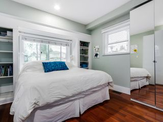 Photo 13: 2085 W 45TH Avenue in Vancouver: Kerrisdale House for sale (Vancouver West)  : MLS®# R2029525