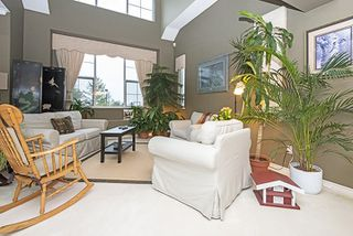 Photo 6: 26 BALSAM Place in Port Moody: Heritage Woods PM House for sale : MLS®# R2039963