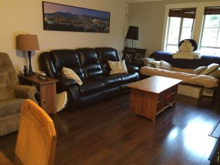 "Photo 2: 212 295 SCHOOLHOUSE Street in Coquitlam: Maillardville Condo for sale in ""CHATEAU ROYAL"" : MLS®# R2049720"