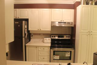 "Photo 3: 212 295 SCHOOLHOUSE Street in Coquitlam: Maillardville Condo for sale in ""CHATEAU ROYAL"" : MLS®# R2049720"