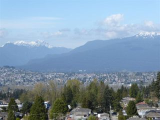 "Photo 7: 1702 6688 ARCOLA Street in Burnaby: Highgate Condo for sale in ""LUMA BY POLYGON"" (Burnaby South)  : MLS®# R2052254"