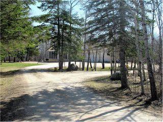 Main Photo:  in Anola: Anola / Dugald / Hazelridge / Oakbank / Vivian Residential for sale (Winnipeg area)  : MLS®# 1609168