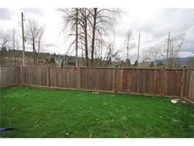 """Photo 12: 408 3000 RIVERBEND Drive in Coquitlam: Coquitlam East House for sale in """"RIVERBEND"""" : MLS®# R2060401"""