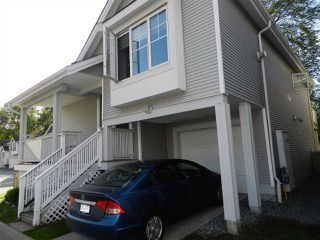 """Photo 14: 408 3000 RIVERBEND Drive in Coquitlam: Coquitlam East House for sale in """"RIVERBEND"""" : MLS®# R2060401"""