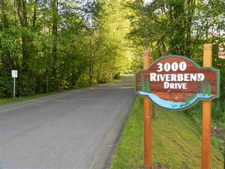 """Photo 15: 408 3000 RIVERBEND Drive in Coquitlam: Coquitlam East House for sale in """"RIVERBEND"""" : MLS®# R2060401"""