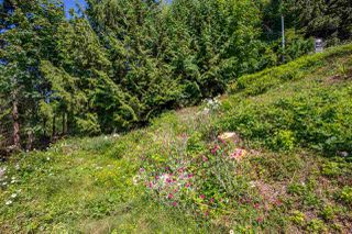 Photo 11: LT 37 DEERHORN DRIVE in Sechelt: Sechelt District Land for sale (Sunshine Coast)  : MLS®# R2062439
