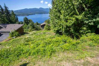 Photo 9: LT 37 DEERHORN DRIVE in Sechelt: Sechelt District Land for sale (Sunshine Coast)  : MLS®# R2062439