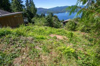 Photo 14: LT 37 DEERHORN DRIVE in Sechelt: Sechelt District Land for sale (Sunshine Coast)  : MLS®# R2062439