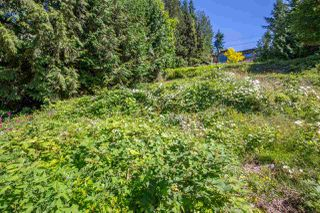 Photo 16: LT 37 DEERHORN DRIVE in Sechelt: Sechelt District Land for sale (Sunshine Coast)  : MLS®# R2062439