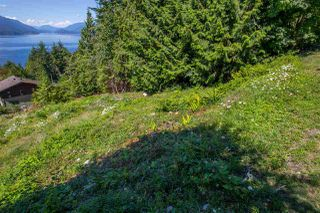 Photo 7: LT 37 DEERHORN DRIVE in Sechelt: Sechelt District Land for sale (Sunshine Coast)  : MLS®# R2062439
