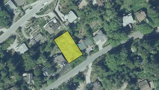 Photo 2: LT 37 DEERHORN DRIVE in Sechelt: Sechelt District Land for sale (Sunshine Coast)  : MLS®# R2062439
