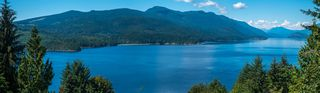 Photo 4: LT 37 DEERHORN DRIVE in Sechelt: Sechelt District Land for sale (Sunshine Coast)  : MLS®# R2062439